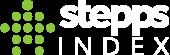 stepps_index