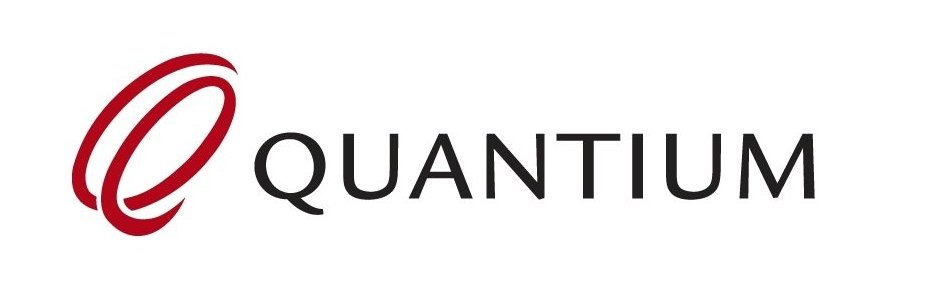 Quantium Best Real Estate Data Software Real Estate