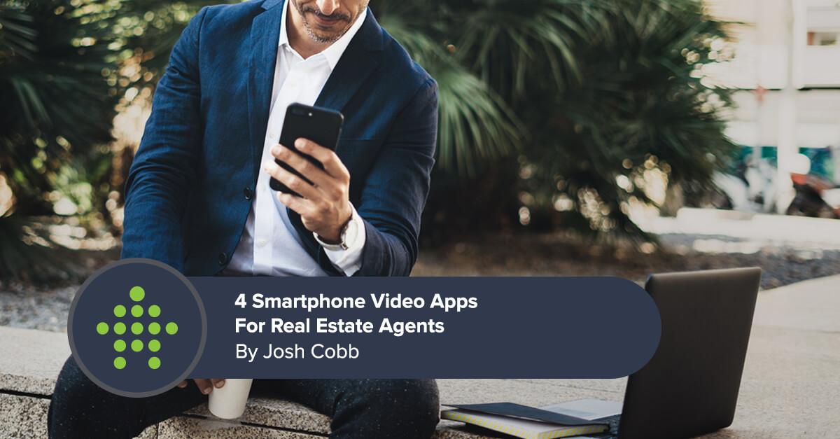 Video Marketing Real Estate