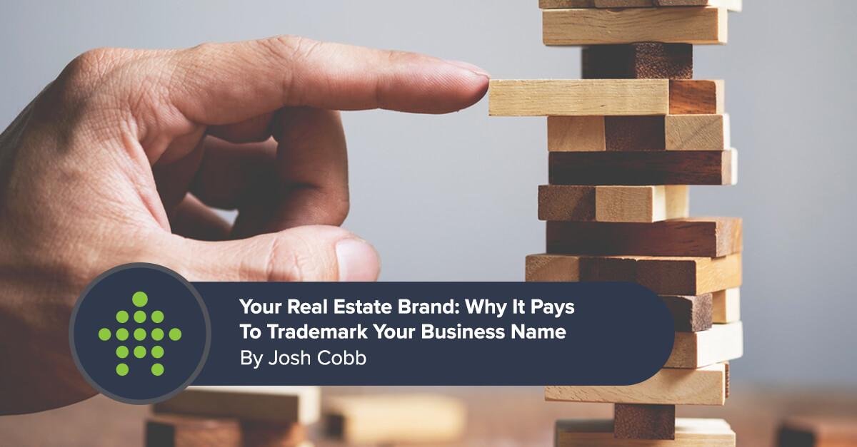 Real Estate Brand