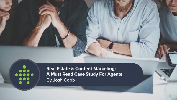 Content Marketing Case Study
